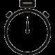 picto-chrono